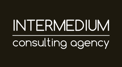 Intermedium Logo